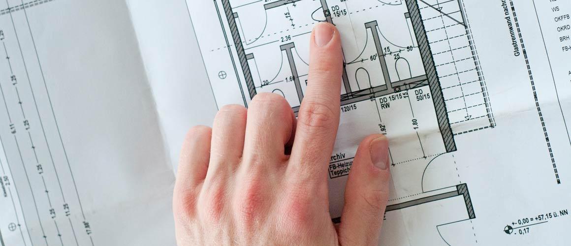 Bei Uns Können Sie Ihr Traumbad Einfach Online Planen.